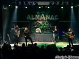 Almanac_Andernach2016_60