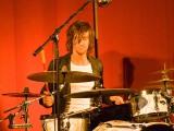Feuertanz-2010-Anna-Katharina-Bild-05