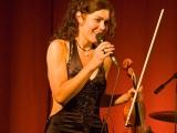 Feuertanz-2010-Anna-Katharina-Bild-06