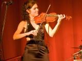 Feuertanz-2010-Anna-Katharina-Bild-10