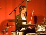 Feuertanz-2010-Anna-Katharina-Bild-11