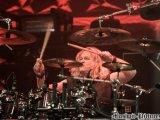 Axxis_KnockOut2015_08