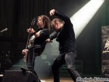 Axxis_KnockOut2015_26