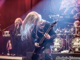 Axxis_KnockOut2015_28