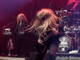 Axxis_KnockOut2015_29