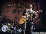 Dartagnan_FT2017_03