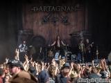 Dartagnan_FT2017_35