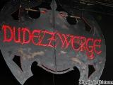 Dudelzwerge_FT11_08