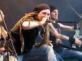 Feuertanz-2010-Eluveitie-Bild-08
