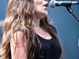 Feuertanz-2010-Eluveitie-Bild-09