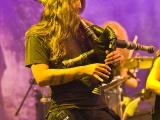 Feuertanz-2010-Eluveitie-Bild-16