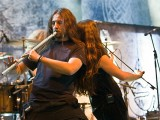 Feuertanz-2010-Eluveitie-Bild-19