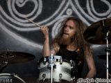 Eluveitie_FT2013_22