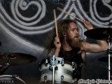 Eluveitie_FT2013_25