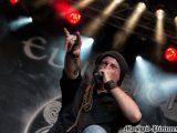 Eluveitie_FT2013_27