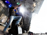 Eluveitie_FT2013_31