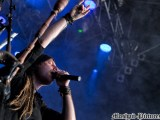 Eluveitie_FT2013_39