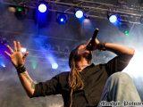 Eluveitie_FT2013_43