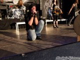 Eluveitie_FT2013_44