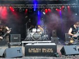 Enemy Inside_CelticRock2019_0498.jpg