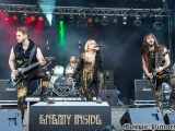 Enemy Inside_CelticRock2019_0527.jpg