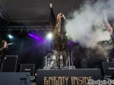 Enemy Inside_CelticRock2019_0569.jpg