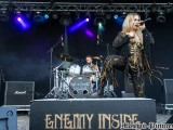Enemy Inside_CelticRock2019_0588.jpg