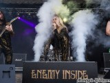 Enemy Inside_CelticRock2019_0597.jpg