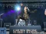 Enemy Inside_CelticRock2019_0602.jpg