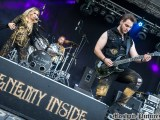 Enemy Inside_CelticRock2019_0605.jpg