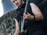 Enemy Inside_CelticRock2019_0924.jpg