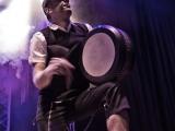 FiddlersGreen_FT2013_02