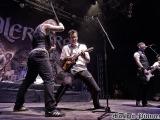 FiddlersGreen_FT2013_14