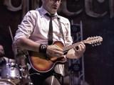 FiddlersGreen_FT2013_16