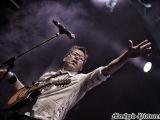 FiddlersGreen_FT2013_22