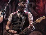 FiddlersGreen_FT2013_24