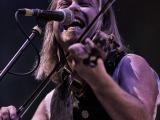 FiddlersGreen_FT2013_30
