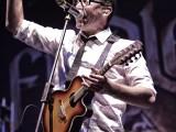 FiddlersGreen_FT2013_31