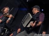 FiddlersGreen_FT2017_09