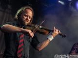 FiddlersGreen_FT2017_32