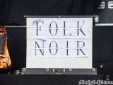 FolkNoir_FT2015_25