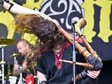 Feuertanz-2010-Folkstone-Bild-04