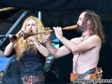 Feuertanz-2010-Folkstone-Bild-09