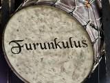 Feuertanz-2010-Furunkulus-Bild-01