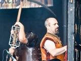 Feuertanz-2010-Furunkulus-Bild-08