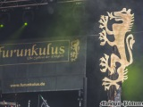Furunkulus_FT2016_11