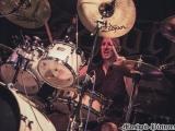 Gloryful auf dem Ironhammer Festival 2017