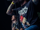 Gloryful_RageAgainstRacism2017_19