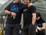 Feuertanz-2010-Campground-Bild-01