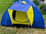 Feuertanz-2010-Campground-Bild-02